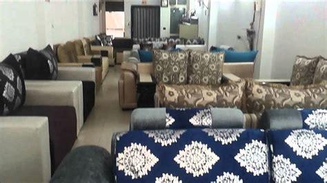 kirti nagar furniture market sofa prices delhi furniture hub kirti nagar newdelhi roomstory