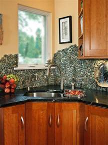 backsplashes kitchen 17 cool cheap diy kitchen backsplash ideas to revive your kitchen