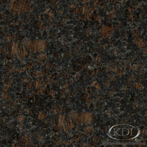 granite brown granite countertop colors brown page 7
