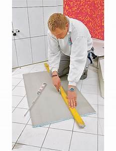 Acryl Duschwanne Einbauen : duschwanne setzen simple duschwanne duschbecken aus ~ Michelbontemps.com Haus und Dekorationen