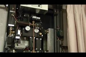 Wasserdruck Heizung Berechnen : video heizung verliert druck so f llen sie wasser nach ~ Themetempest.com Abrechnung