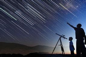 Best Time To View Meteor Shower Tonight by What Is The Best Time To See The Perseid Meteor Shower