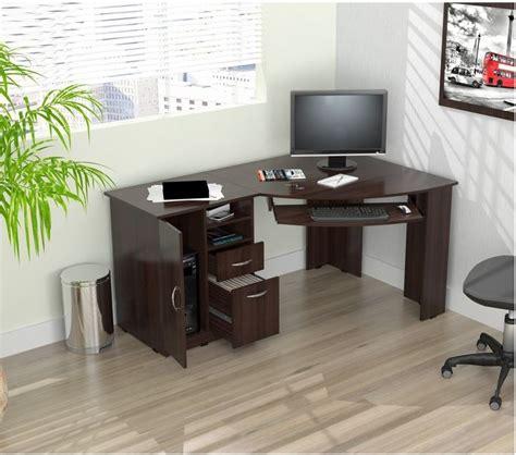 gaming corner desk computer desk workstation corner desk l shaped home office