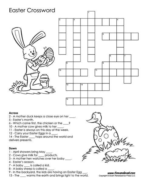 easter worksheets printables coloring pages