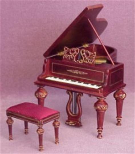BESPAQ Fine Dollhouse Miniatures