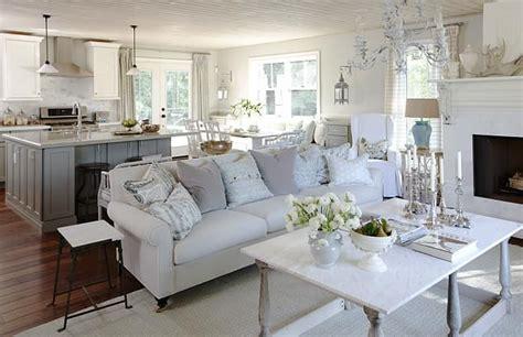 richardson cottage kitchen 327 best images about open floor plan decorating on 5073