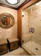 Stone Bathroom Design1 Style Designing A Bathroom Designer Barge Bathroom Layout Plank Tile With Uneven Walls Flooring To Chat More About The Hard Finish Solutions Used In This Project Or