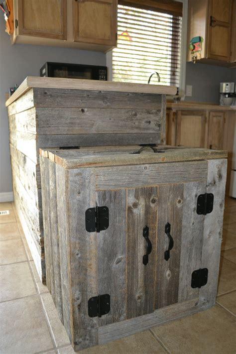 cache cuisine meuble cache poubelle cuisine poubelle de cuisine manuelle plastique noir 36 l leroy poubelle