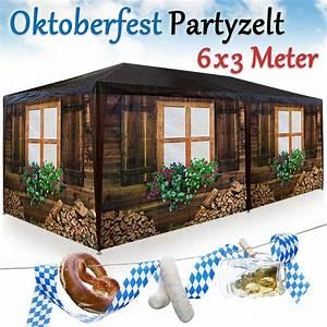 Partyzelt 3x6 Günstig Kaufen : pavillon partyzelt 3x6 zelt bierzelt in uttwil kaufen bei ~ Yasmunasinghe.com Haus und Dekorationen