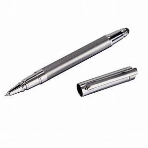 Touch Pen Für Smartphone : hama eingabestift mit kugelschreiber f r tablets und smartphones 2in1 stylus touch pen stift ~ Orissabook.com Haus und Dekorationen