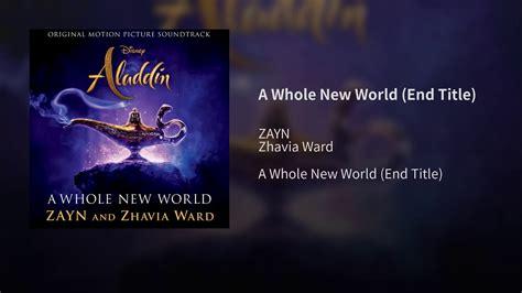 world  title zayn zhavia ward mp  mb