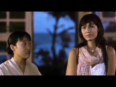 Film semi romawi terbaik terseru sepanjang masa bikinn tegang film hollywood terbaru full movie. Nonton Film Horor Indonesia Semi - heymoxa