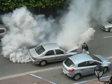Voitures Renault Scenic