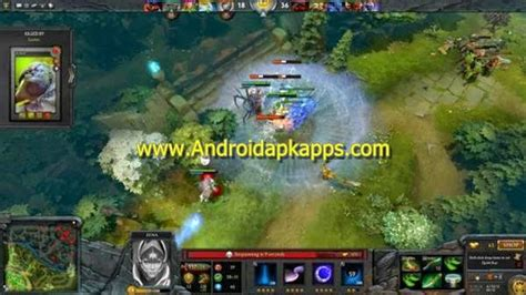 free download game dota 2 offline full latest version 2016 chipanddale