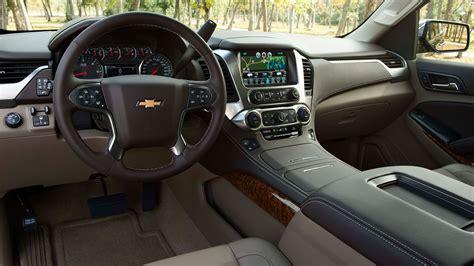 chevy suburban interior 2015 chevrolet suburban interior power fold flat seats