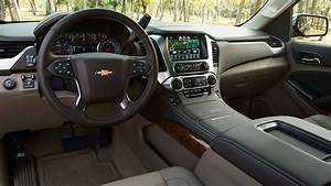Automotivetimes Com
