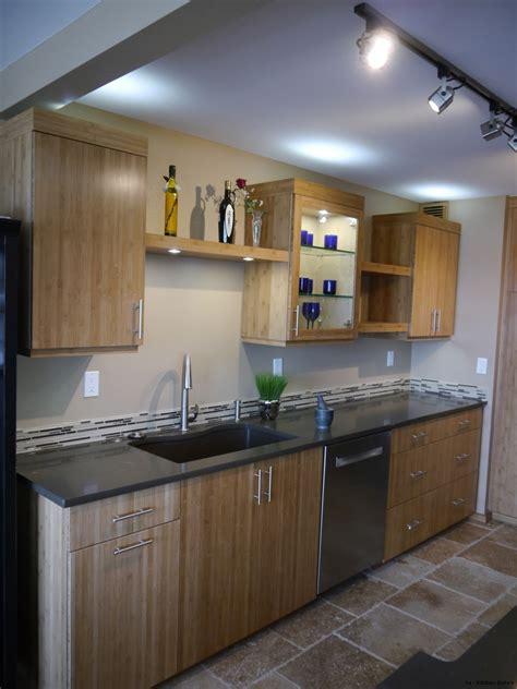average price for kitchen cabinets average cost to reface kitchen cabinets uk mf cabinets