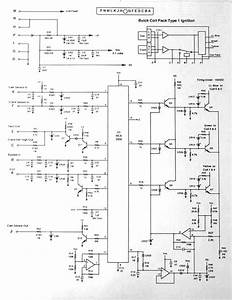 Need A Good Wiring Diagram For The Ign