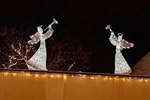 Weihnachtsbeleuchtung Für Draußen : beleuchtung archives clevere elektroinstallation und ~ Michelbontemps.com Haus und Dekorationen