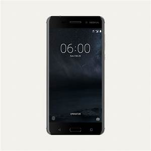 Nokia 3 – Android phone with all the smartphone essentials ...