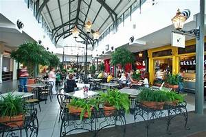 Fashion For Home Outlet : 17 best images about fashion house sosnowiec on pinterest home outlets and house ~ Bigdaddyawards.com Haus und Dekorationen