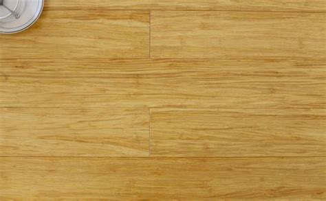 bamboo floors hickory vs bamboo flooring
