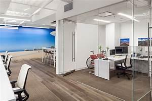 19+ Office Workspace Designs, Decorating Ideas Design