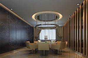 Building, A, Modern, Minimalist, House, Design