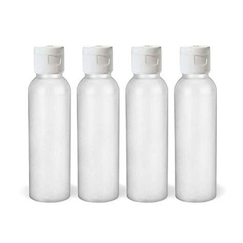 Empty Lotion Bottles: Amazon.com