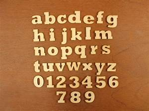 Craft supplies alphabet numbers letters arial for Craft numbers and letters