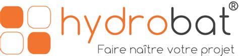 randstad siege social hydrobat siège social à mérignac les horaires fr