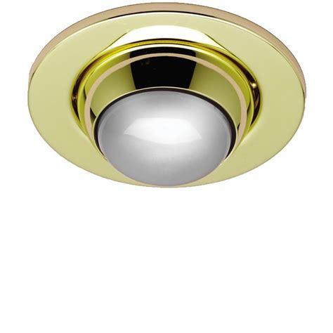 eyeball downlight for r80 reflector l