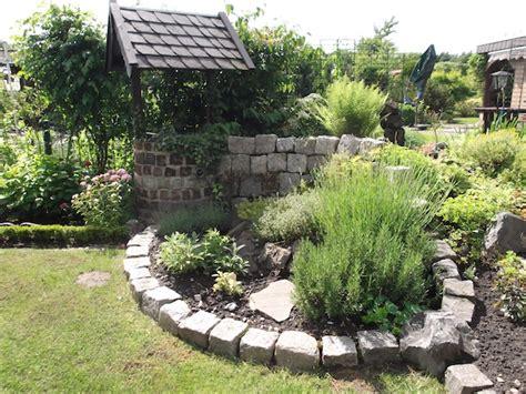 Verwendung Granitgroßpflaster  Mein Schöner Garten Forum