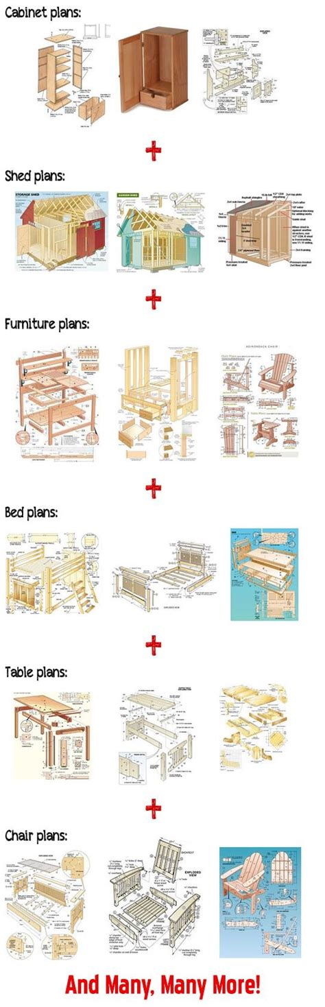 woodworking patterns ideas  pinterest