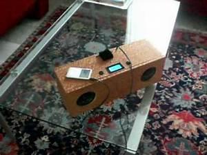 Musikanlage Selber Bauen : tragbare musikbox eigenbau doovi ~ A.2002-acura-tl-radio.info Haus und Dekorationen