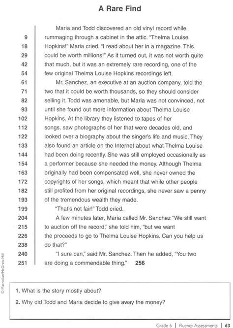 13 Best Images Of Fluency Worksheets For Middle School  Combining Sentences Worksheets