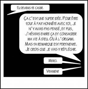 Repartie Definition De Repartie Subst Fem La Langue