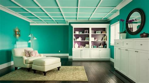 vintage bedroom ideas teal blue paint colors aqua