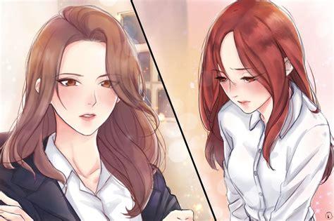 GAP : ทฤษฎีสีชมพู (Yuri) - cretdit: Motsu-Kun | ยูริ, ภาพ ...