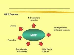 Production Planning Control Sap Erp Pdf