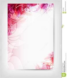 invitation design invitation design stock photography image 34919922