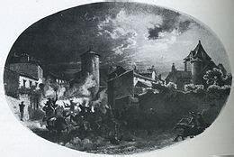 jean louis quirin bataille de saint fulgent wikimonde