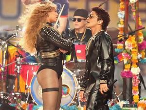 BET Awards 2017 Nominations Announced: Beyonce & Bruno ...