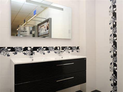 listel carrelage salle de bain