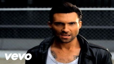 maroon 5 misery maroon 5 misery uk version youtube