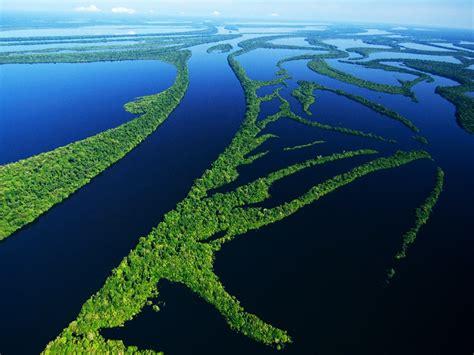 amazon tours brazil rainforest cruises