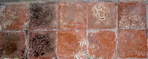 Traditional Solid Ground Floors