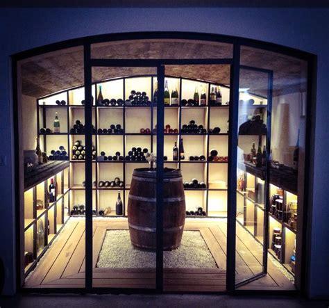 cave a vin de cuisine les 25 meilleures idées de la catégorie caves à vin sur