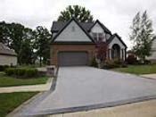 G&M Concrete   Overlays