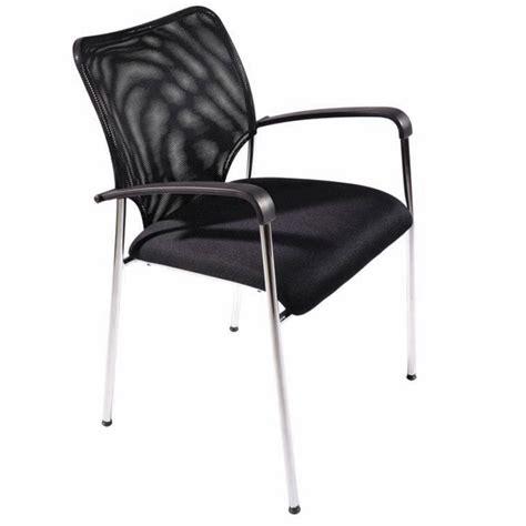 chaise de salle d attente chaise de bureau design pour visiteurs bureau salle de r 233 union d accueil